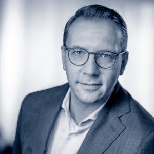 Christian Haas Eleway